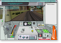 objectives computer based training system Aims: to determine if computer based methods, which have been shown to be   of multimedia learning describes an information processing system that has.